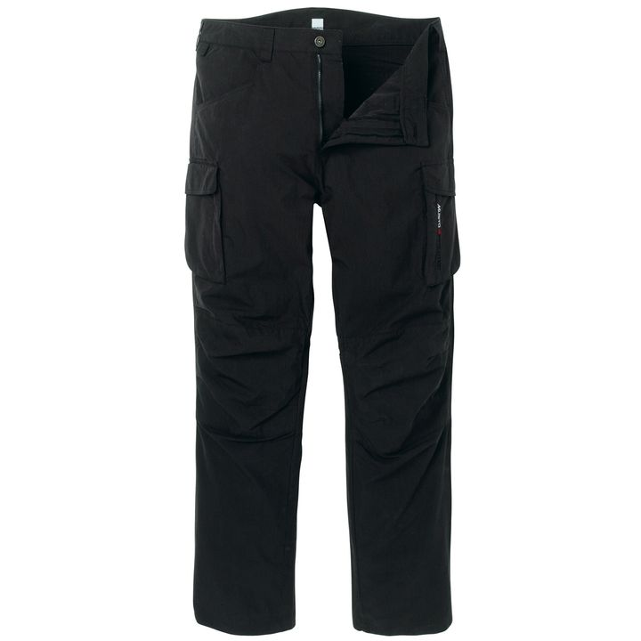 Musto Evolution Fast Dry Trousers 2014