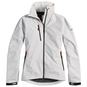 Musto Ladies Breathable Sardinia Jacket 2014