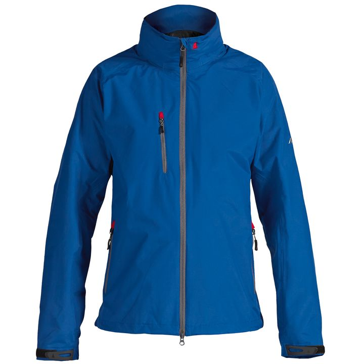 Musto Breathable Sardinia Jacket 2014