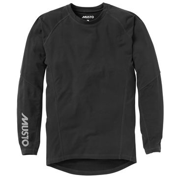 Musto Technical Rash Vest 2014