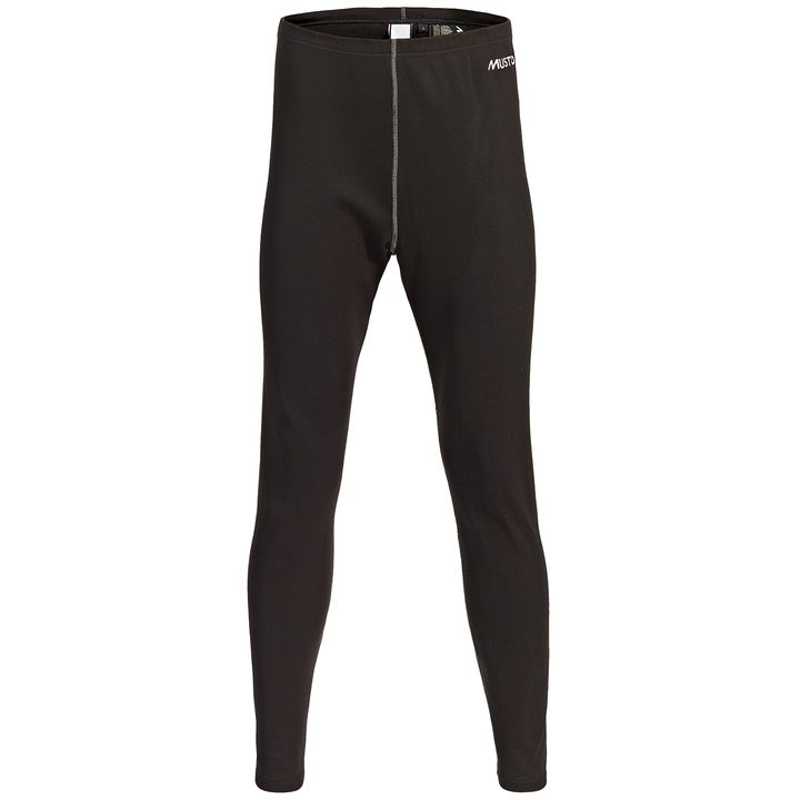 Musto Thermal Trousers