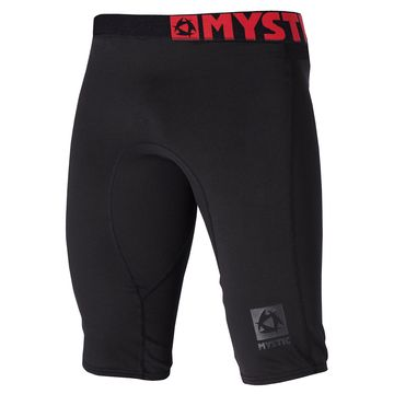 Mystic Bipoly Thermo Shorts