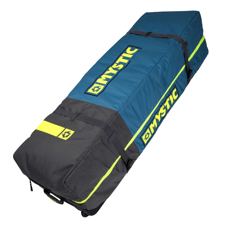 Best Kiteboarding Travel Bags
