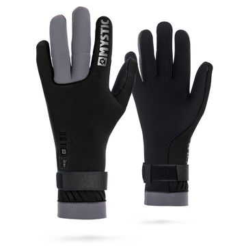 Mystic 3mm Regular Wetsuit Glove