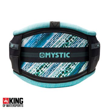 Mystic Gem Surf Jalou Langeree Kite Harness