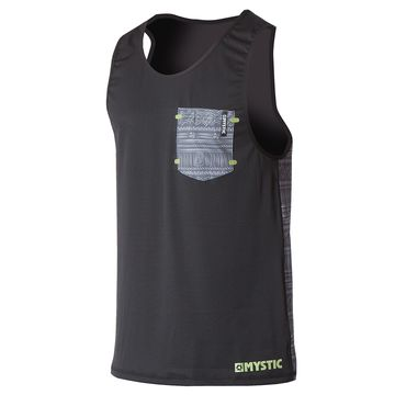 Mystic Home Quickdry Tanktop 2016