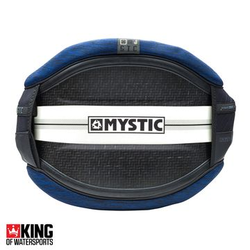 Mystic Majestic Kite Harness 2018