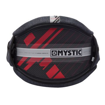 Mystic Majestic X Harness 2019