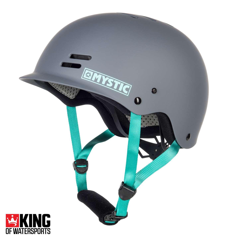 Mystic Predator Helmet 2018