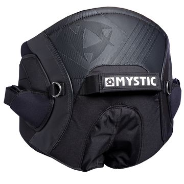 Mystic Aviator Seat Harness 2017