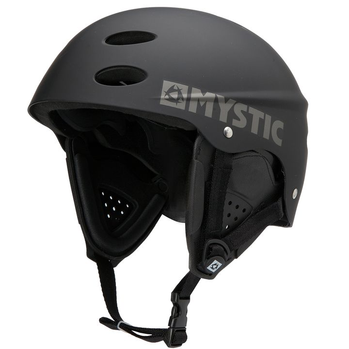 Mystic Crown Helmet 2015