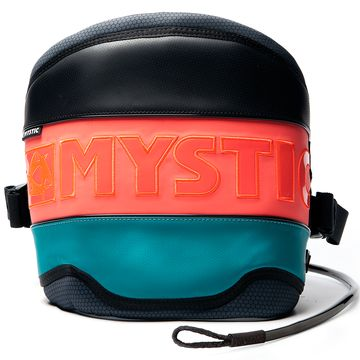 Mystic Drip Multi Use Waist Harness 2014