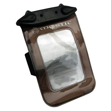Mystic Dry Pocket with Armstrap