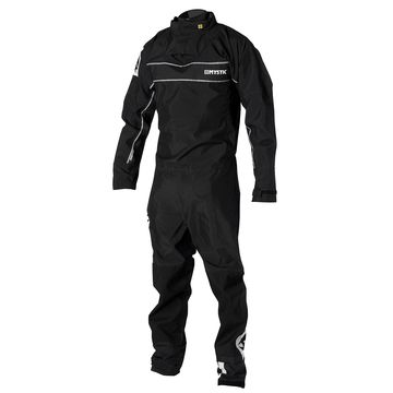 Mystic Force Nylon Drysuit