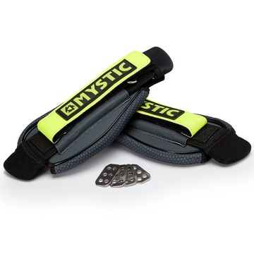 Mystic Kite Footstrap Adjustable Set
