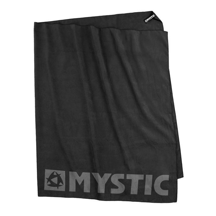 Mystic Quickdry Towel
