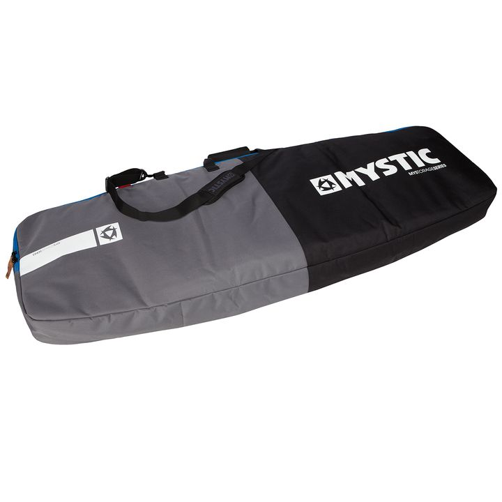 Mystic Star Kite/Wake Double Boardbag