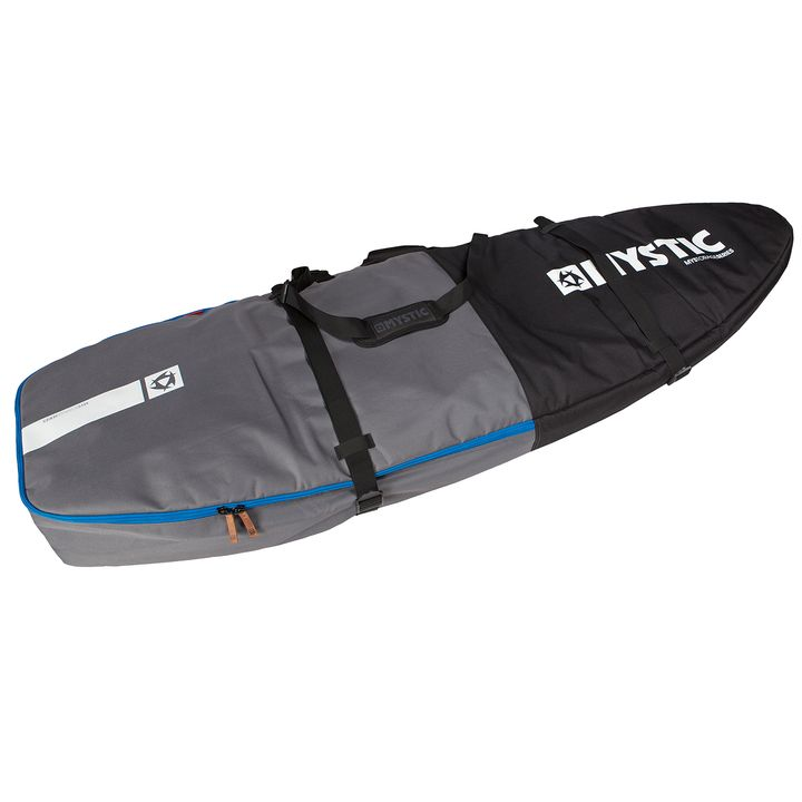 Mystic Star Wave Boardbag