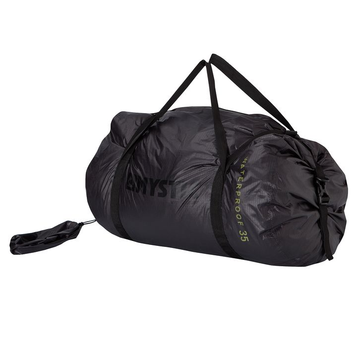 Mystic Elevate 35L Duffle Bag Big