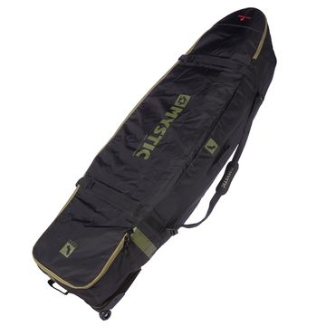 Mystic Elevate Wave Kite Boardbag with Wheels