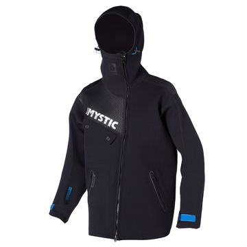 Mystic Coast Men's Jacket