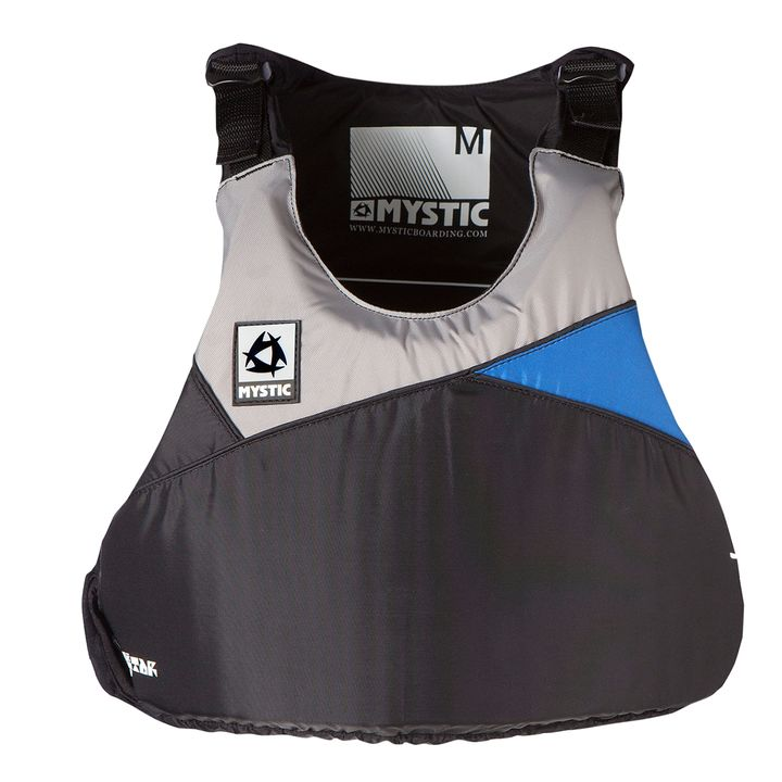 Mystic Star Kitesurf Floatation Vest