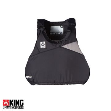 Mystic Star Floatation Zipfree Impact Vest 2019