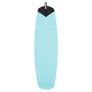 Mystic Surf Stubby Soft Boardsock