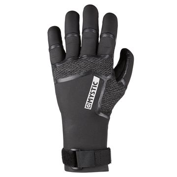 Mystic 5mm Supreme Wetsuit Gloves