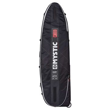 Mystic Surf Pro Wave Board Bag