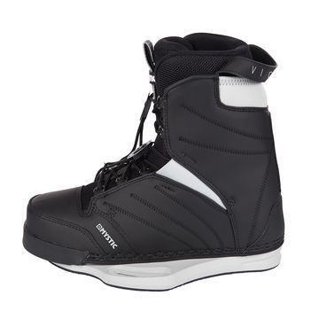 Mystic Vice Kite Boot