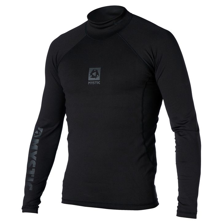 Mystic Bipoly LS Thermal Top