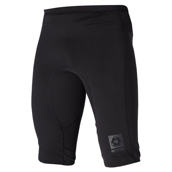 Mystic Bipoly Thermo Shorts 2015