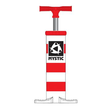 Mystic Kite Pump