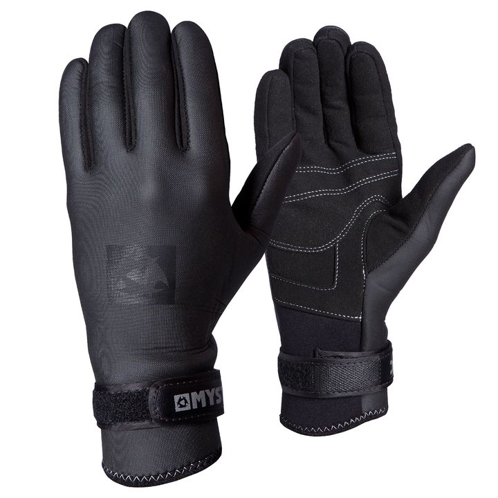 Mystic Smooth 2mm Wetsuit Glove
