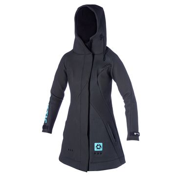 Mystic Womens Rez Team Jacket