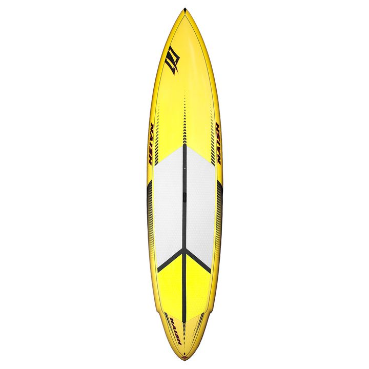 Naish Glide Touring 12'0 GS SUP Board 2014