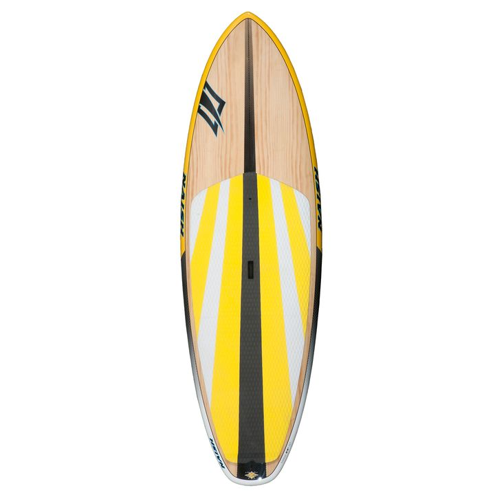 Naish Mana GT SUP Board 2014