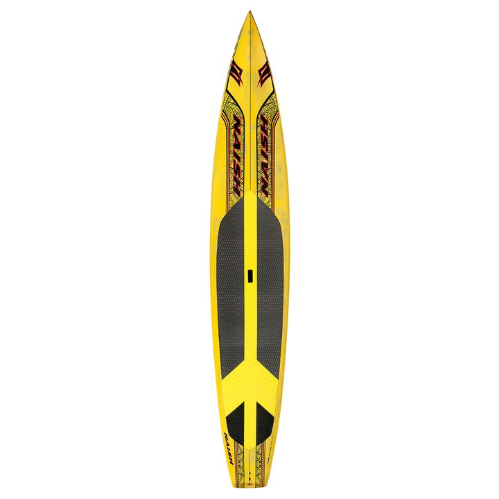Naish Javelin 14'0