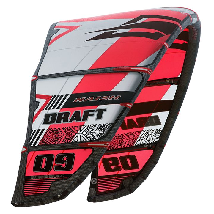 Naish Draft 2016 Kite