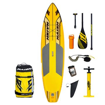 Naish Glide 12'0 Inflatable SUP Board 2016