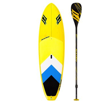 Naish Mana GT 10'0 SUP Board 2016