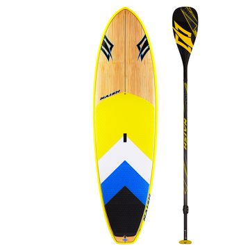 Naish Mana GTW 10'0 SUP Board 2016
