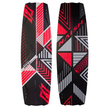 Naish Mega 2016 Kiteboard