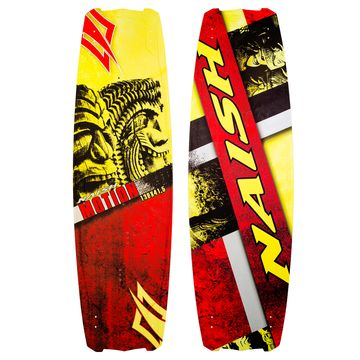 Naish Motion 2016 Kiteboard