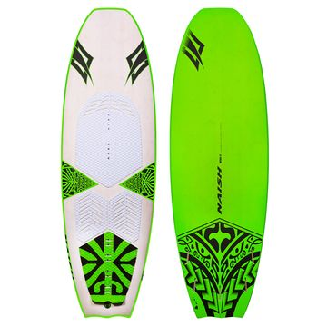 Naish Mutant 2016 Kite Surfboard