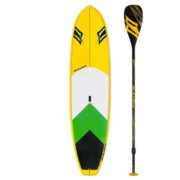 Naish Nalu GS 10'10 SUP Board 2016