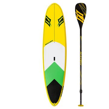 Naish Nalu GS 10'6 SUP Board 2016