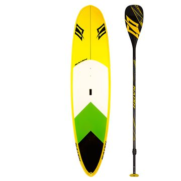 Naish Nalu GS 11'0 SUP Board 2016