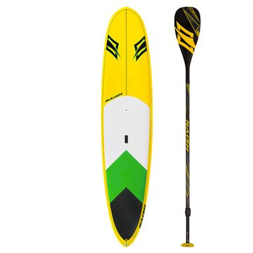 Naish Nalu GS 11'4 SUP Board 2016